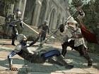 Assassin's Creed 2 - Imagen PC