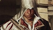 Video Assassin's Creed 2 - Trailer TGS09