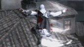 Video Assassin's Creed 2 - Gameplay: Carrera nocturna