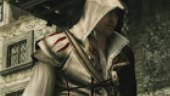 Video Assassin's Creed 2 - Trailer de lanzamiento