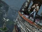 Uncharted 2 - Imagen
