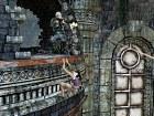 Uncharted 2 - Imagen PS3