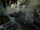 Uncharted 2 Among Thieves - Pantalla