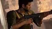 Uncharted 2: Vídeo del juego 2