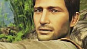 Uncharted 2: Trailer GamesCom
