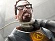 Black Mesa, remake de Half Life, nos llevará al mundo de Xen en verano de 2017
