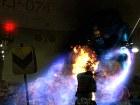 Black Mesa - Imagen PC