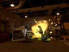 Black Mesa - Imagen