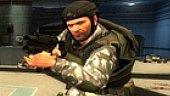 Black Mesa: Gameplay: Militares en Acción