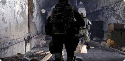 """ShopTo: Modern Warfare 2 establece """"una tendencia preocupante"""""""