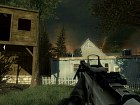 Modern Warfare 2 - Imagen