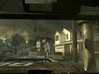 Modern Warfare 2 - Pantalla