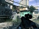 Modern Warfare 2 - Imagen PC