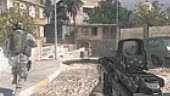 Modern Warfare 2: Gameplay 2