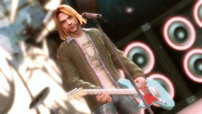 Guitar Hero 5 análisis