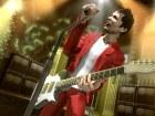 Guitar Hero 5 - Imagen
