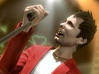 Guitar Hero 5: Matt Bellamy