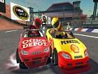 NASCAR Kart Racing - Imagen