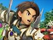 Dragon Quest X, gratis en Nintendo Switch si tienes el juego de Wii