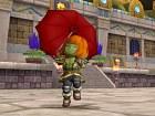 Dragon Quest X - Imagen PC