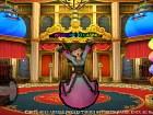 Dragon Quest X - Imagen Wii