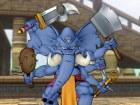 Dragon Quest X - Imagen