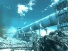Fallout 3 Operation Anchorage - Imagen PC
