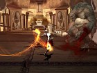 God of War - Imagen PS2