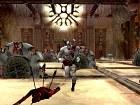 God of War - Pantalla