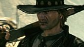 Video Call of Juarez Bound in Blood - Trailer oficial 3
