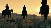 Call of Juarez Bound in Blood: Trailer oficial 6