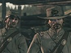 Call of Juarez Bound in Blood: Trailer oficial 7
