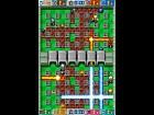 Imagen Bomberman 2 (DS)