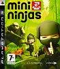 Mini Ninjas PS3