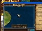 Seafight - Imagen