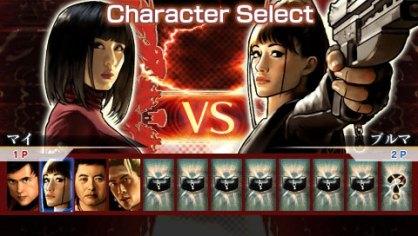 Dragon Ball Evolution: Dragon Ball Evolution: Impresiones jugables