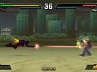 Dragon Ball Evolution - Imagen PSP