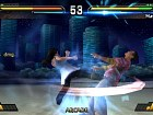 Dragon Ball Evolution - Imagen