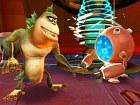 Monstruos contra Alienígenas - Imagen