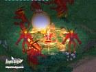 Angels Online - Imagen PC