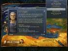 Grand Ages Rome - Imagen PC