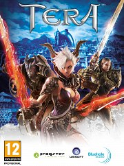 TERA: True Action Combat Xbox One
