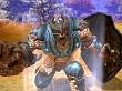 Imágenes de TERA: True Action Combat