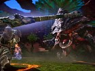 TERA True Action Combat