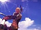 TERA - Imagen Xbox One