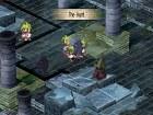 Phantom Brave PC - Imagen