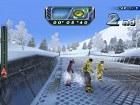 Snowboard Riot - Imagen