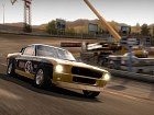 Need for Speed Shift - Imagen PC