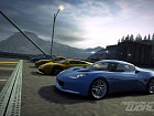 Need for Speed World Online - Imagen PC