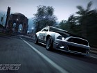 Imagen Need for Speed: World Online (PC)